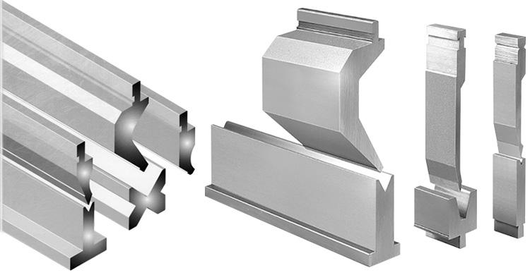 outils de pliage socalm, grisolles, jp palmero industrie